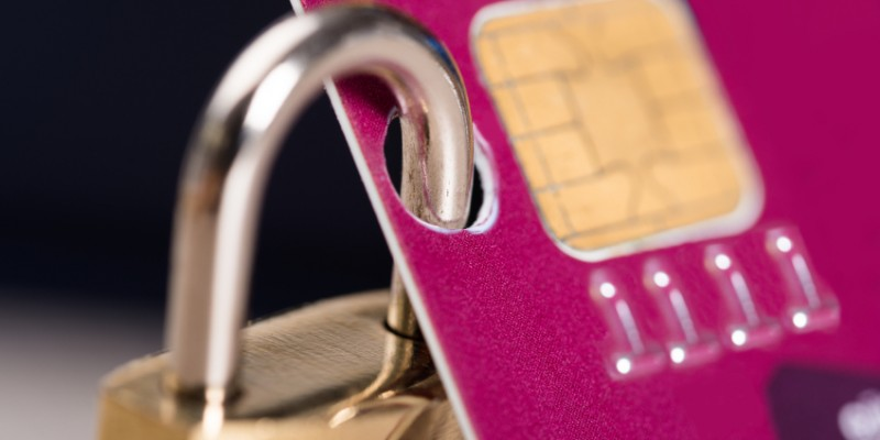 Pci compliance guidelines small business