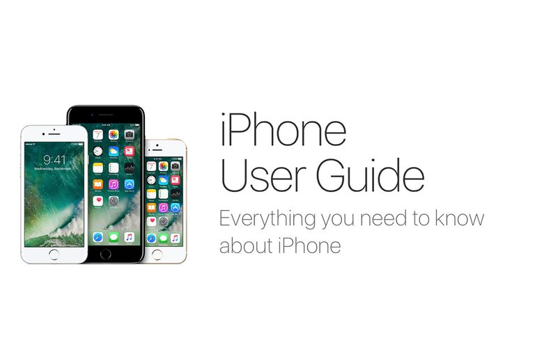 Apple iphone 5s manual pdf