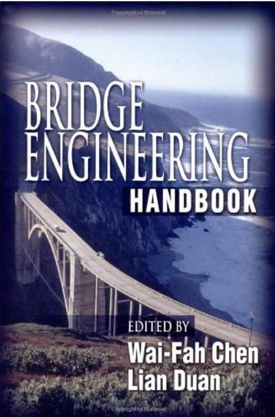 Electroplating engineering handbook download