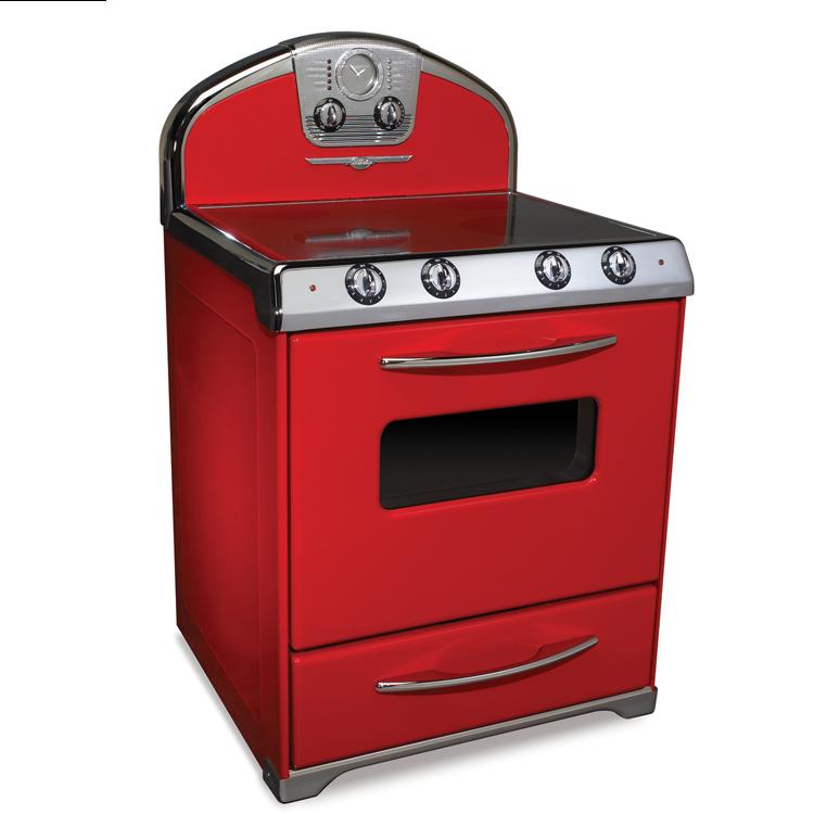 elmira stove works wood stove manual