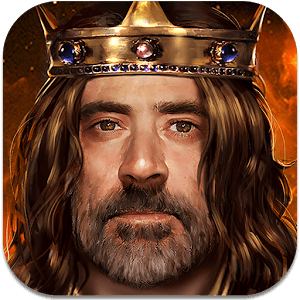 Evony le retour du roi guide