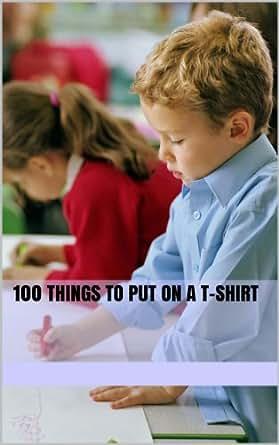 Bjd how to put on shirt