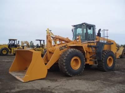 880 tigercat log loader maintenance manual pdf