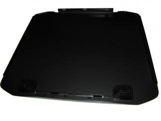 corsair graphite series 600t manual