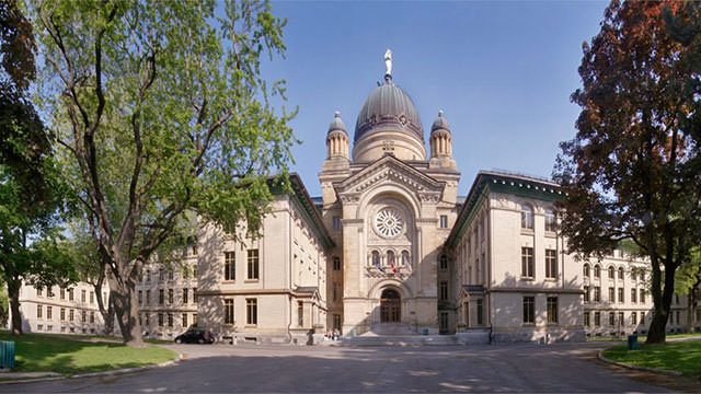 Dawson college montreal online application