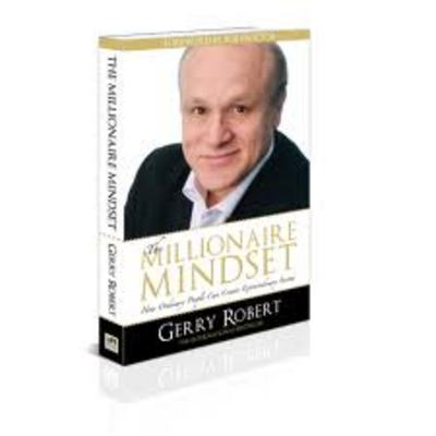Favor the road to success pdf