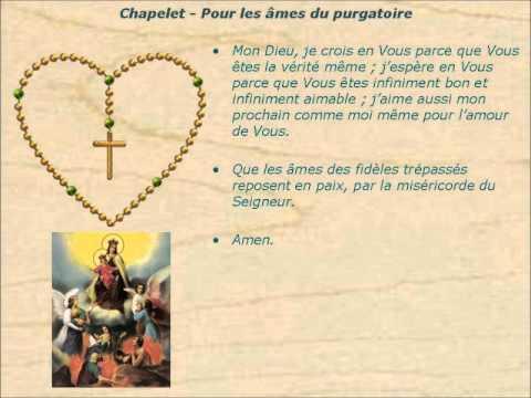 Toute les priere catholique pdf