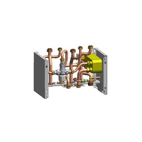baxiroca neodens 24 24f manual instalador
