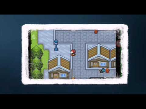 Pokemon light platinum how to get dusknoir