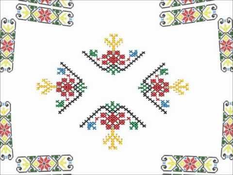 Folk bulgarian song ishu biala nedo pdf
