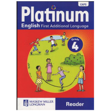 Free english book pdf for grade 4