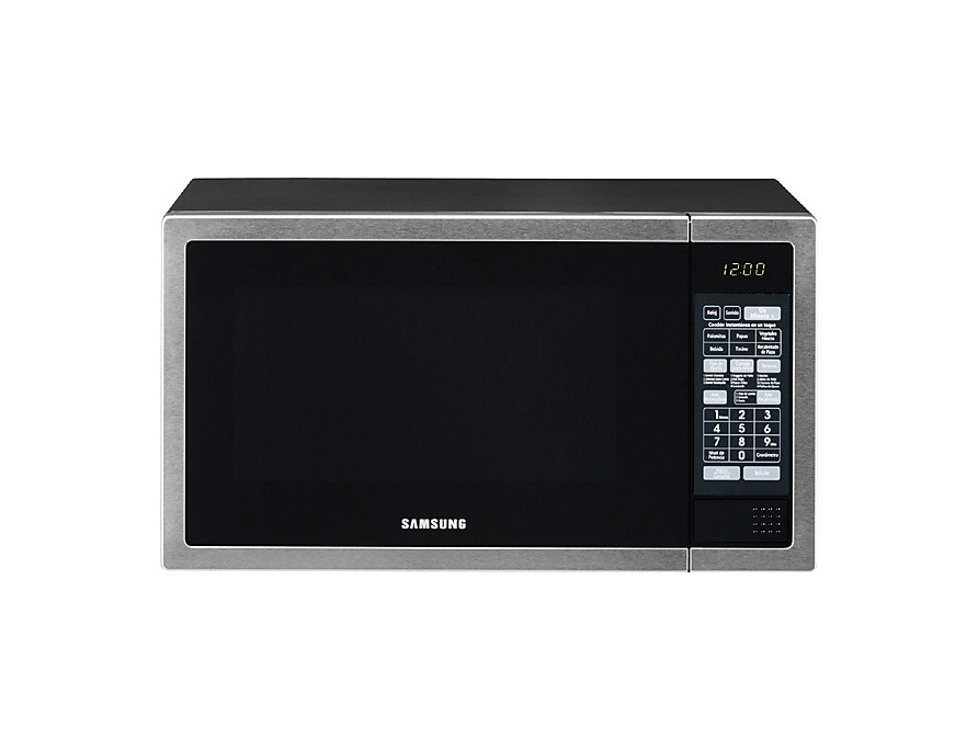 ge rapid clean ii oven manual