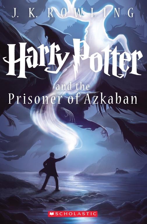 Harry potter pdf prisoner of azkaban