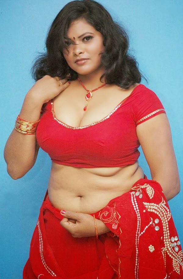 Hot aunty kathakal 2016 pdf