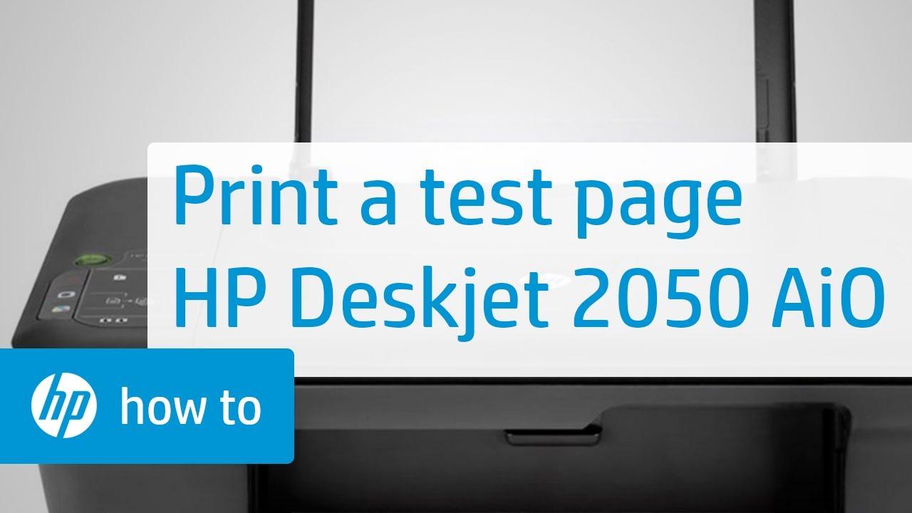 hp dj t2530 service manual