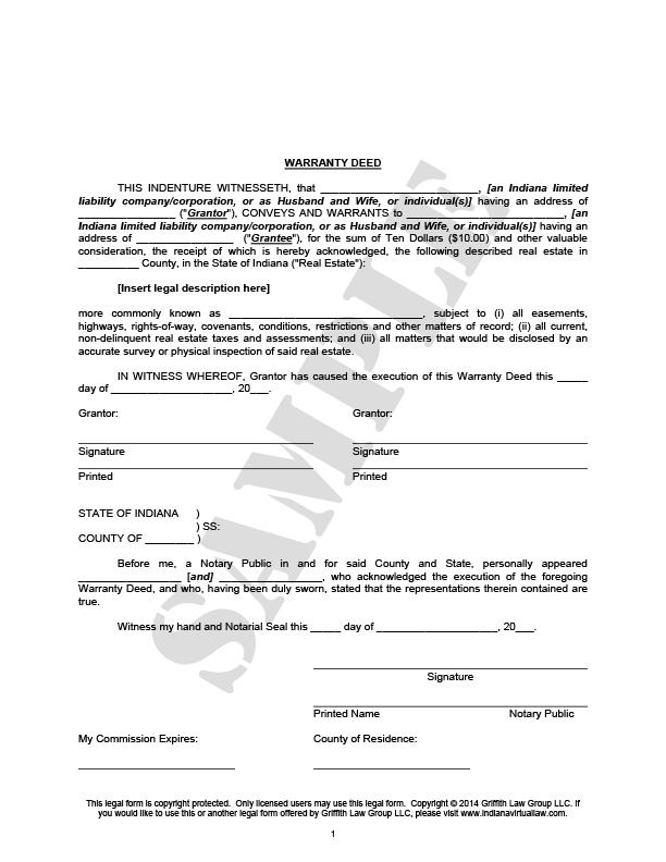 Http www.mcwonginc.com pdf warranty_replacement_form.pdf