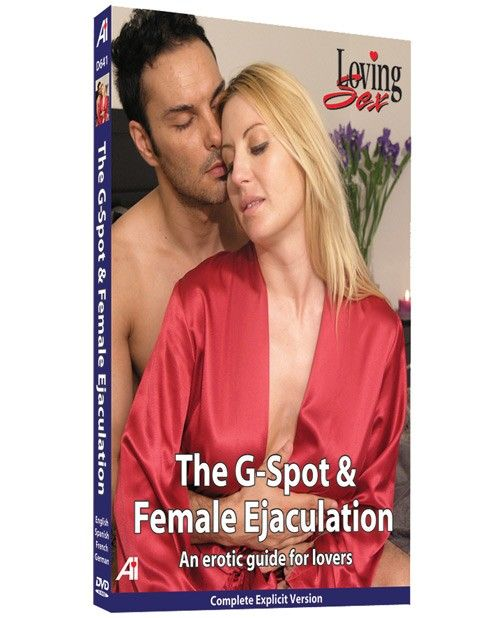 Instructional videos for couples