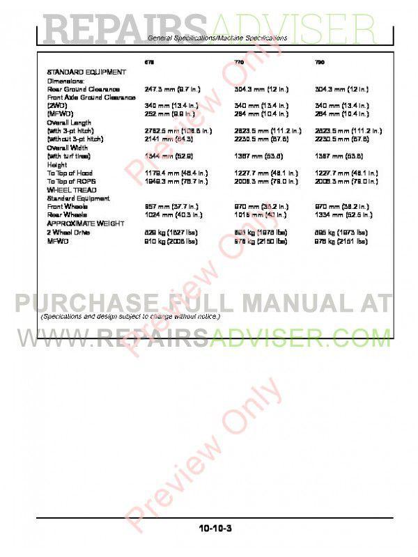 john deere 1020 manual pdf