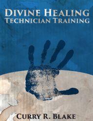 John g lake healing manual pdf