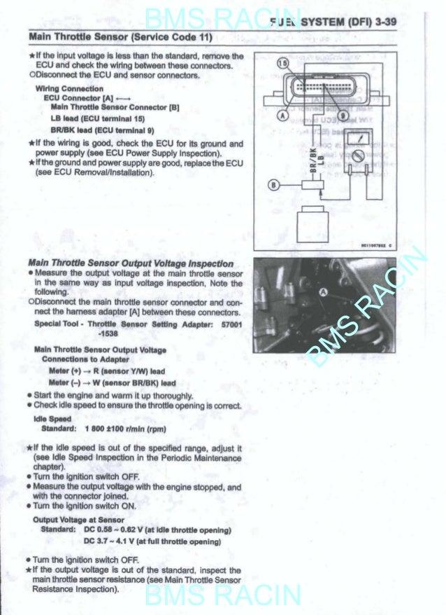 kawasaki kfx 90 owners manual