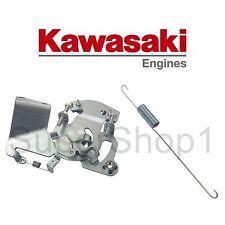 kawasaki weed eater string instructions ktfr27a