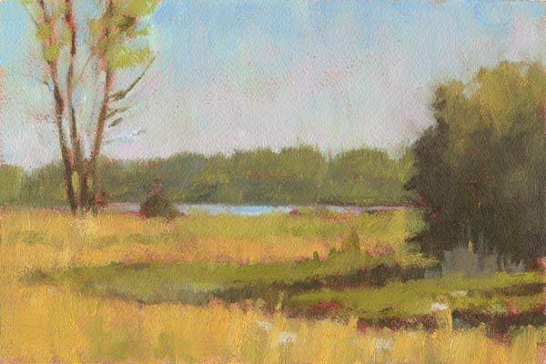 Landscape painting mitchell albala pdf