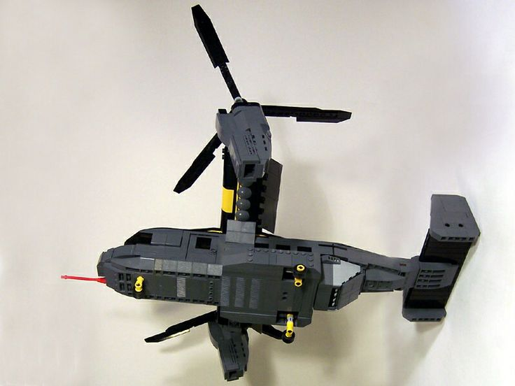 lego military aircraft instructions