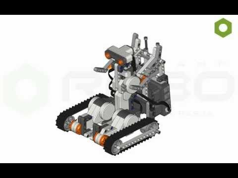lego transformers instructions pdf