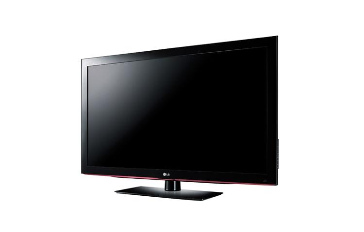 lg flatron 21 inch tv service manual