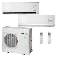 Lg mini split heat pump manual