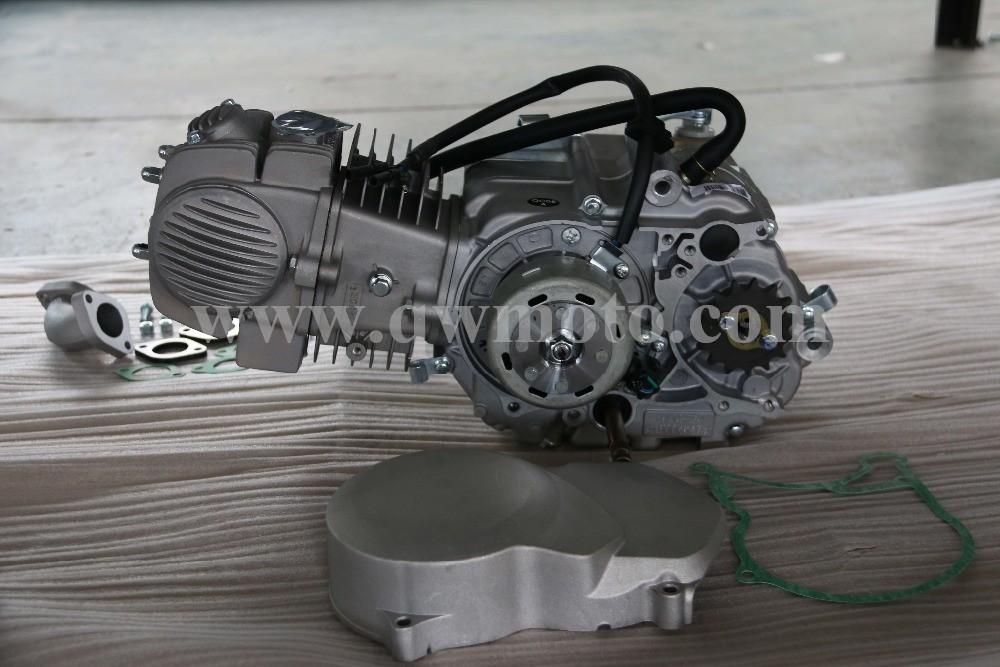 lifan 125 engine service manual