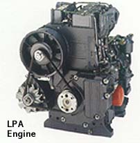 lister petter lpa3 engine manual