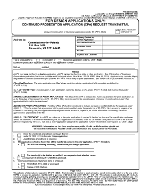 Madang technical college application form pdf