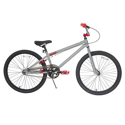 manual celsius hawk exercise bike