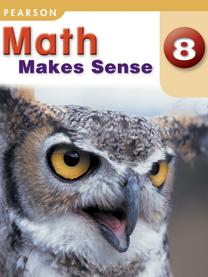 Math makes sense 4 wncp pdf