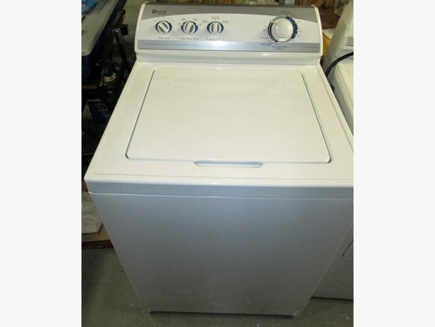 maytag performa washer pav2300aww manual