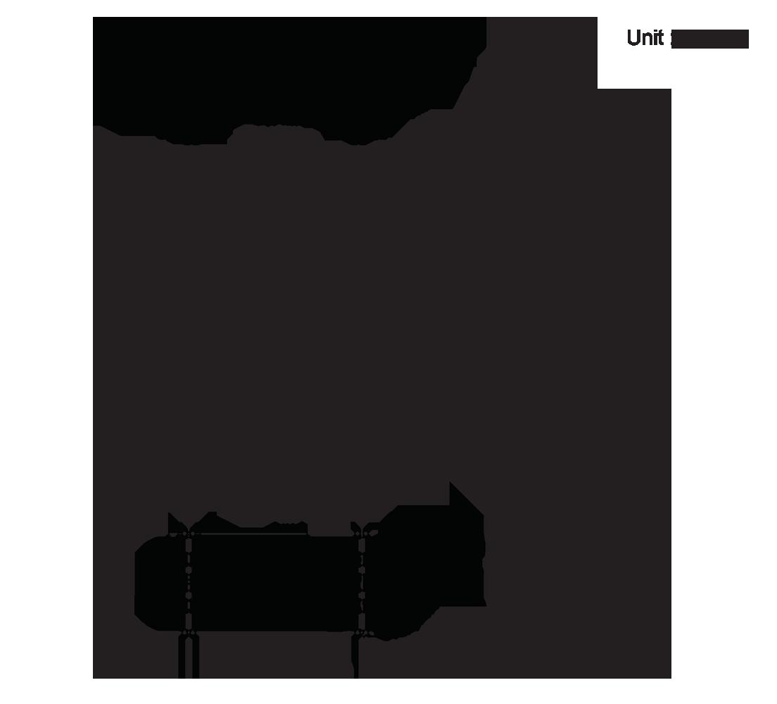 Midea mini split installation manual