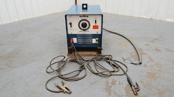 miller syncrowave 250 tig welder manual