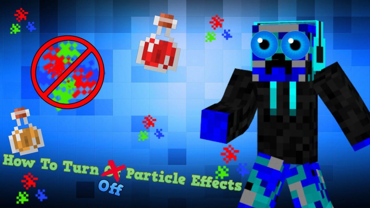 Minecraft how to turn off vsync