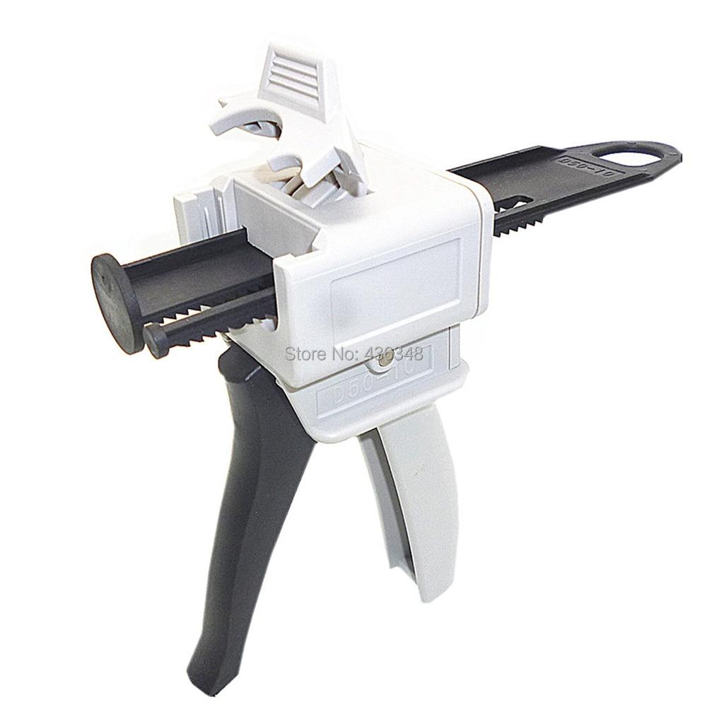 model 260 glue gun manual