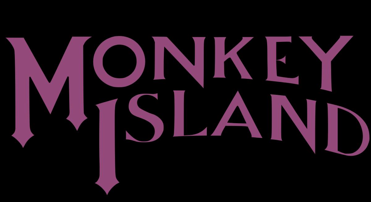 Monkey island 3 how to play on mac