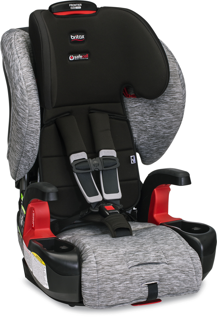 mothers choice car seat installation instructions