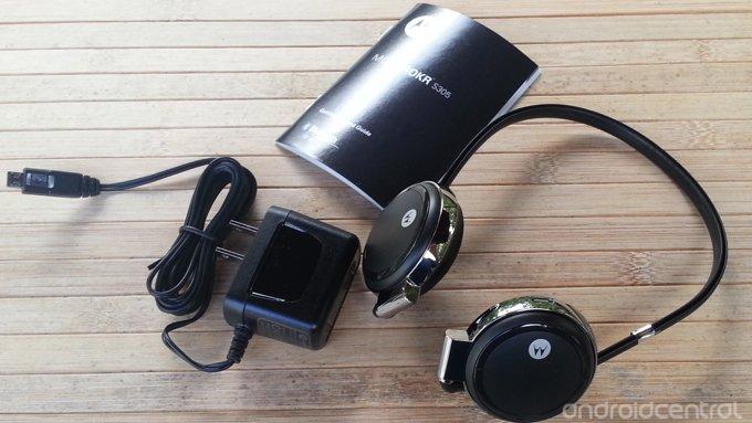 Motorola t325 bluetooth pairing instructions