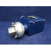 Neo dyn adjustable pressure switch manual