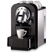 nespresso gemini cs100 pro service manual