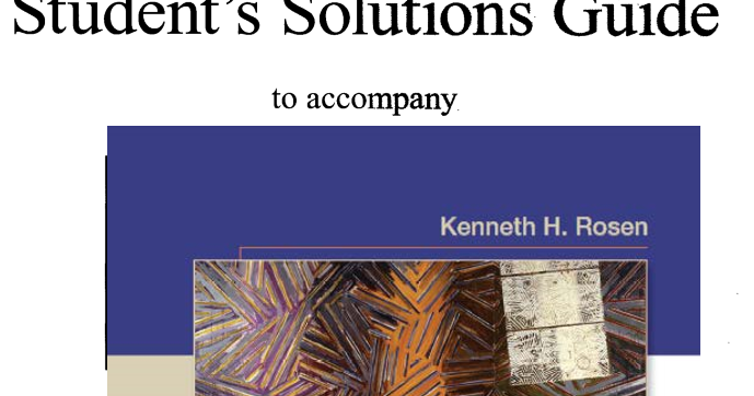 Networks an introduction newman solutions manual