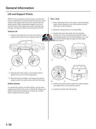 nissan x trail 2017 owners manual pdf