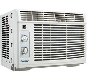 noma window air conditioner manual pdf
