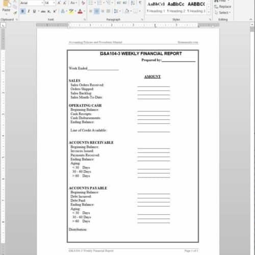 Non profit board of directors handbook