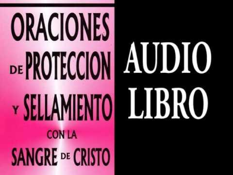 Oracion de sellamiento y proteccion pdf
